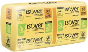 ISOVER ЗвукоЗащита: характеристики, плотность, инструкция ...