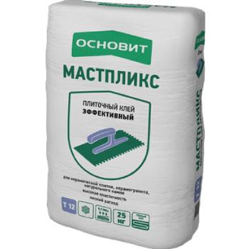 Производитель кровельных материалов завод